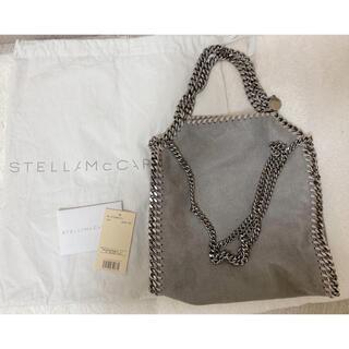 Stella McCartney - STELLA McCARTNEY  フェラベラ ミニ