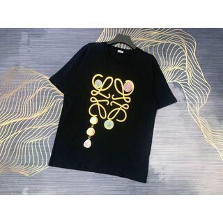 LOEWE - 人気爆品 LOEWE tシャツ