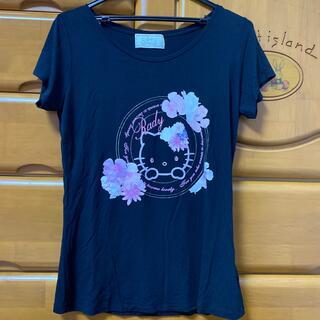 Rady - Rady キティちゃんTシャツ