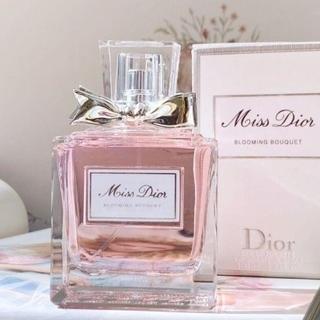 Dior - ミスディオール ブルーミング ブーケ オードゥトワレ 100ml