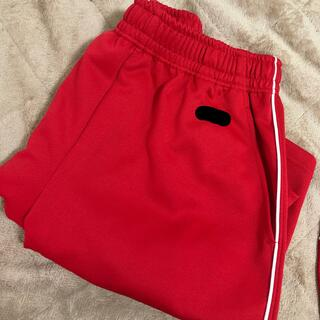 博多女子高校 体操服ズボン