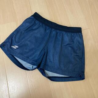 Babolat - バボラ テニス ショートパンツ レディース Lサイズ
