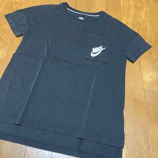 ナイキ(NIKE)の美品 NIKE 半袖Tシャツ(Tシャツ(半袖/袖なし))
