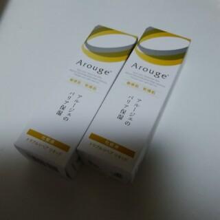 Arouge - アルージェ・トラブルリペアリキッド
