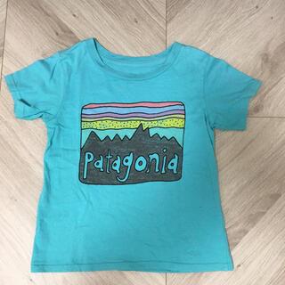 patagonia - パタゴニア 3T