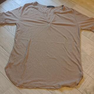 ディーホリック(dholic)のdholic ディーホリック 半袖シャツ(Tシャツ(半袖/袖なし))