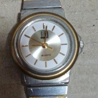 ダンヒル(Dunhill)のダンヒル時計(腕時計)