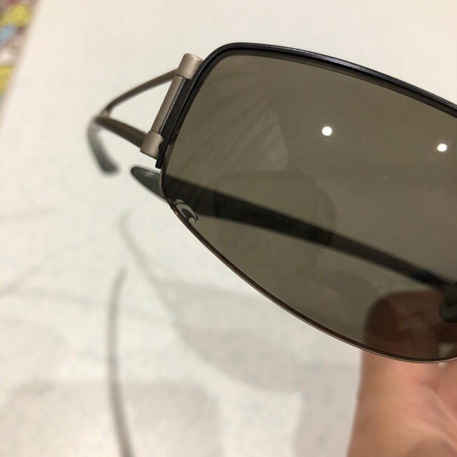 LOUIS VUITTON(ルイヴィトン)のルイヴィトン♡サングラス メンズのファッション小物(サングラス/メガネ)の商品写真