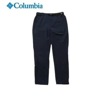 コロンビア(Columbia)のコロンビア ロングパンツ オリザバスパイアー(Mサイズ)(カジュアルパンツ)