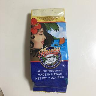マカダミアナッツ コーヒー チョコレート ハワイアンコーヒー 珈琲 hawaii