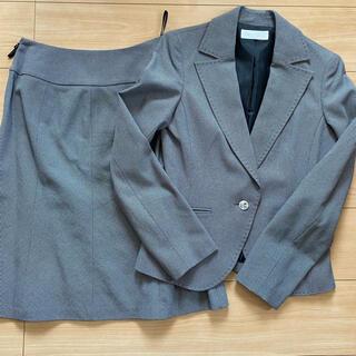 anySiS - anysis スーツ