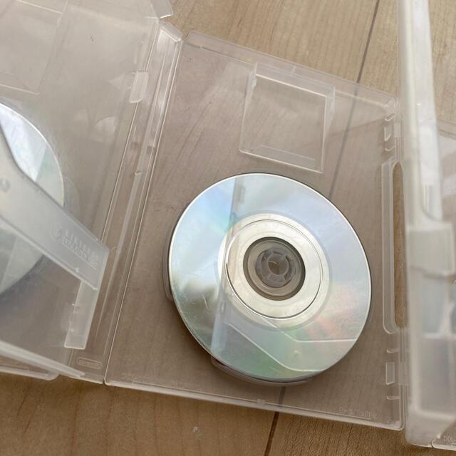 ニンテンドーゲームキューブ(ニンテンドーゲームキューブ)のゲームキューブソフトジャンク品まとめ売り エンタメ/ホビーのゲームソフト/ゲーム機本体(家庭用ゲームソフト)の商品写真