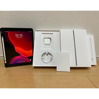 Apple - iPad Air3 64GB  Applepencil付き