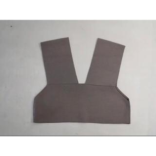 HYKE - 新品未使用 21SS HYKE sweater top