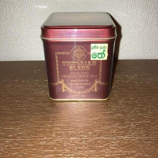 オレンジペコー 茶葉(茶)