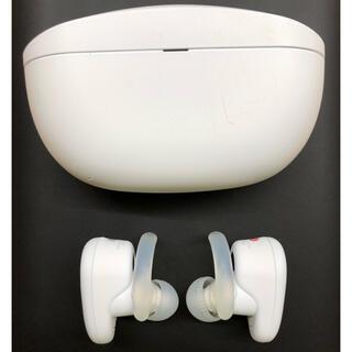 SONY - SONY WF-SP800N ホワイト