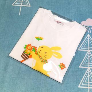 familiar - 新品 ファミリア 半袖Tシャツ サイズ120cm