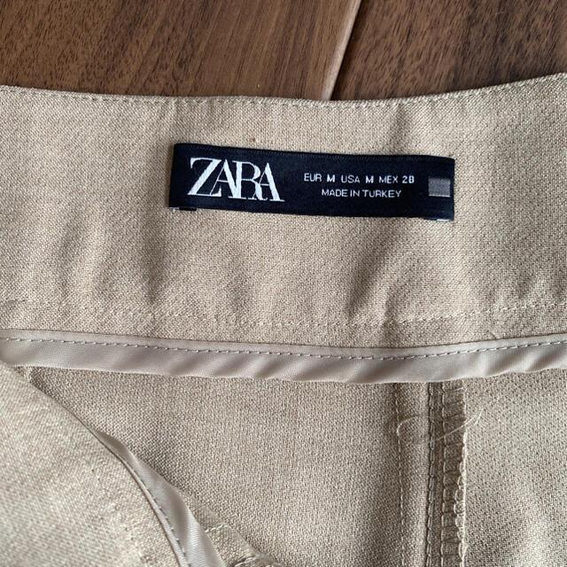 ZARA(ザラ)の美品♡ZARA♡セットアップ レディースのレディース その他(セット/コーデ)の商品写真