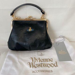 Vivienne Westwood - VivienneWestwood ヴィヴィアンウエストウッド バッグ