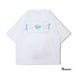 Supreme - KEBOZ x PASSOVER Tシャツ
