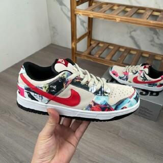 NIKE - [ナイキ]Nike Dunk SB Low