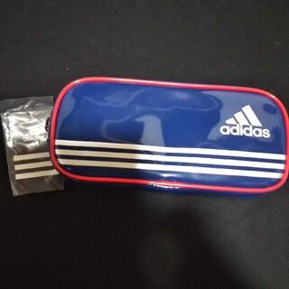 アディダス(adidas)のアディダス ペンケースふでばこ(ペンケース/筆箱)