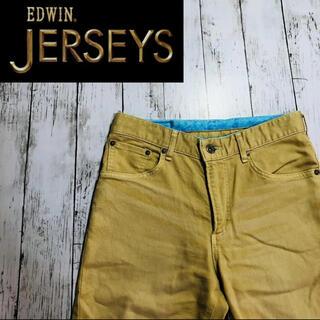エドウィン(EDWIN)の【EDWIN JERSEYS COOL】エドウィンジャージーズクール ER003(デニム/ジーンズ)