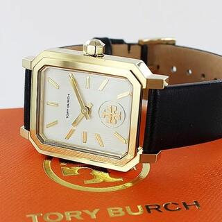 Tory Burch - 美品⭐︎トリーバーチ⭐︎大人綺麗なデザイン⭐︎