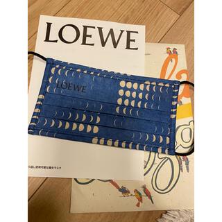 LOEWE - ロエベ ノベルティ