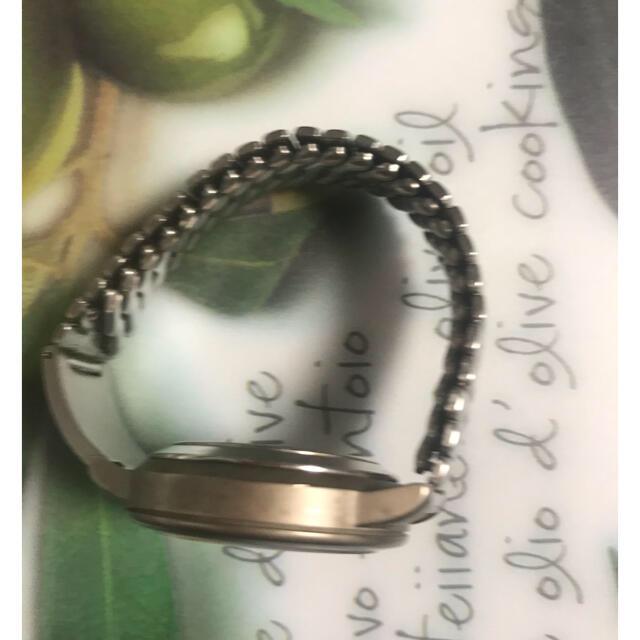 agnes b.(アニエスベー)のアニエス べー  可愛いレディース腕時計  レディースのファッション小物(腕時計)の商品写真