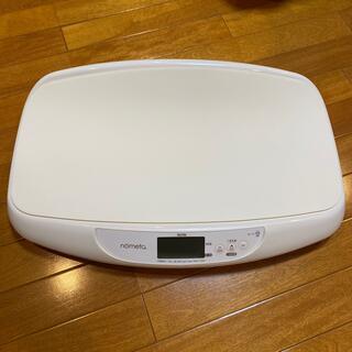 タニタ(TANITA)のoka様専用 タニタ 授乳量機能付 ベビースケール BB-105(ベビースケール)