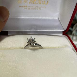 指輪(その他)