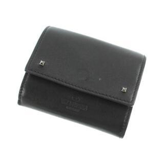 ヴァレンティノ(VALENTINO)のVALENTINO 財布・コインケース レディース(財布)