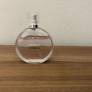 CHANEL - シャネル チャンス50ミリ