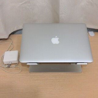 Mac (Apple) - APPLE MacBook Pro Early2015  MF839J/A
