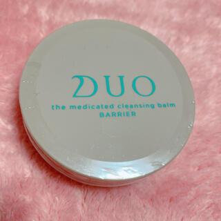 DUO/デュオ/ザ クレンジングバーム/20g