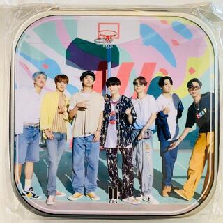防弾少年団(BTS) - ◆新品◆ BTSのCD/DVDケース