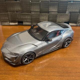 トヨタ - RIKU様専用 トヨタ GRスープラ ミニカー色見本