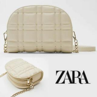 ザラ(ZARA)の❤❤本日限定価格❤(ショルダーバッグ)