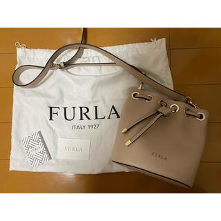 Furla - FURLA フルラ ショルダーバック