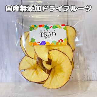 airi様専用(フルーツ)