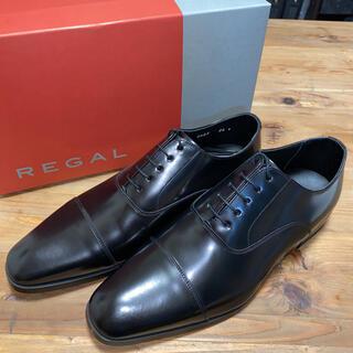 リーガル(REGAL)のREGAL ビジネスシューズ 革靴(ドレス/ビジネス)