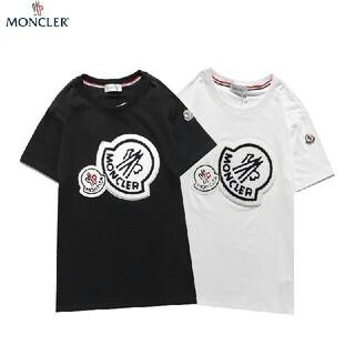 ドルチェアンドガッバーナ(DOLCE&GABBANA)の2枚10000 DOLCE&GABBANA Tシャツ 半袖 #21(Tシャツ/カットソー(半袖/袖なし))