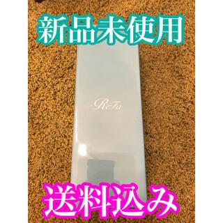 リファ(ReFa)の【新品未使用】ReFa FINE BUBBLE S リファ ファインバブルエス(バスグッズ)