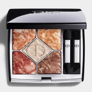 Dior - Dior ディオール サンククルール 759  デューン 新品
