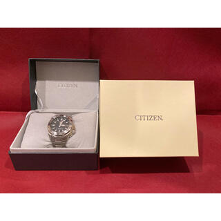 セイコー(SEIKO)のSEIKO ファイブスポーツ 7S36-02P0 自動巻き(腕時計(アナログ))