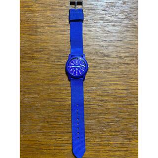 タイメックス(TIMEX)のTIMEX b&y コラボ ウォッチ 腕時計 タイメックス(腕時計)