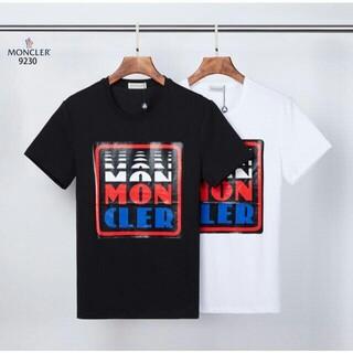 ドルチェアンドガッバーナ(DOLCE&GABBANA)の2枚10000 DOLCE&GABBANA Tシャツ 半袖 #32(Tシャツ/カットソー(半袖/袖なし))