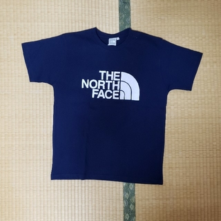 ザノースフェイス(THE NORTH FACE)のノースフェイス Tシャツ(Tシャツ(半袖/袖なし))