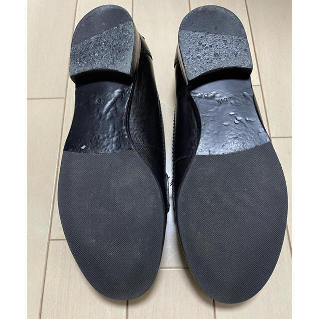 Tory Burch(トリーバーチ)のローファー レディースの靴/シューズ(ローファー/革靴)の商品写真